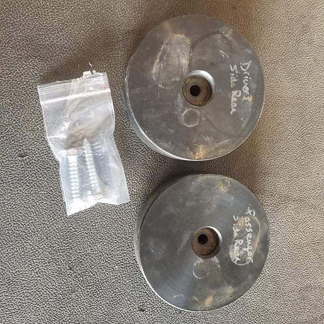 5th Gen For Sale/Wanted Thread-spacer-3-jpg
