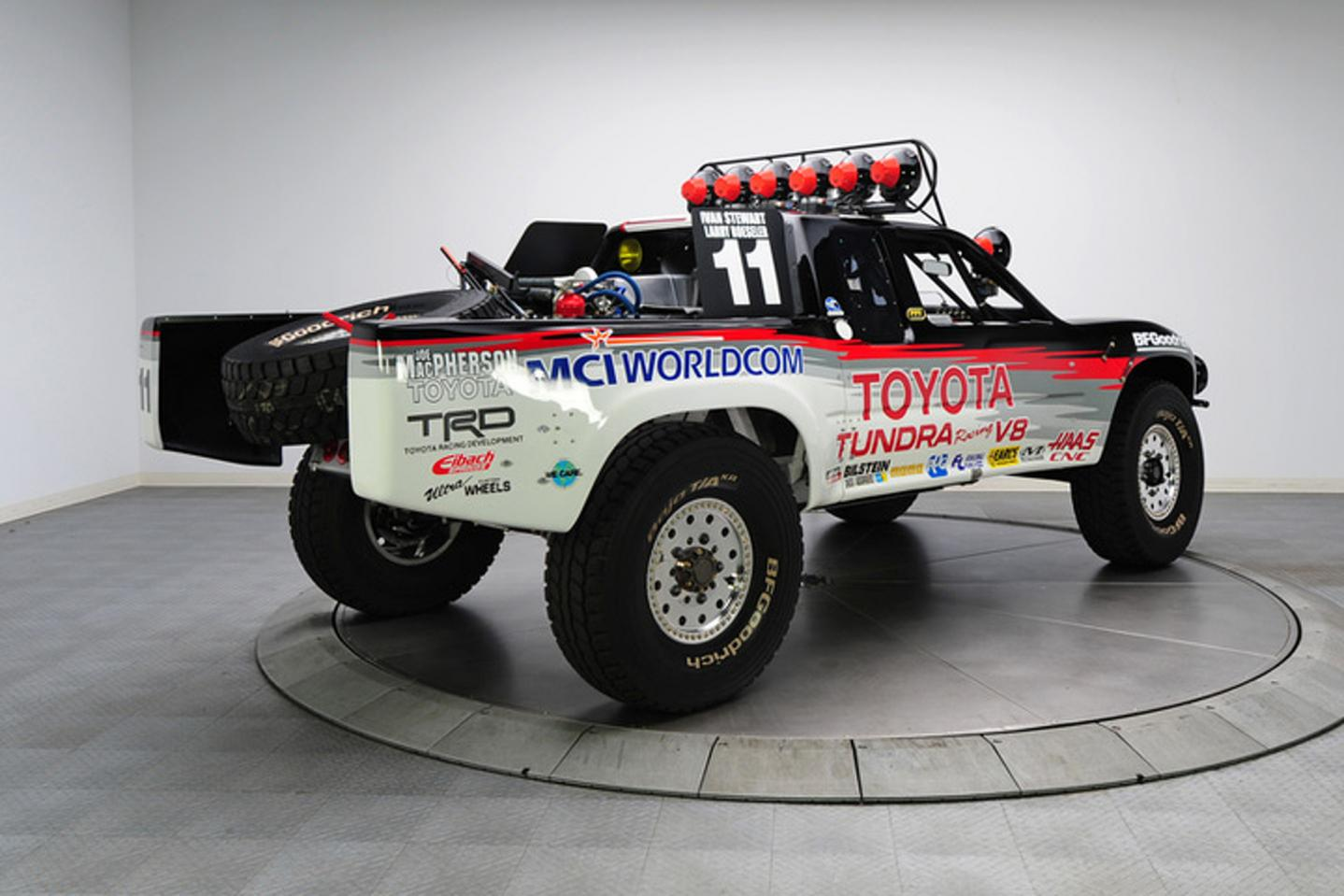 Can a 5th gen Limited be a capable vehicle?-ivan-ironman-stewarts-baja-1000-truck-can-yours-jpg