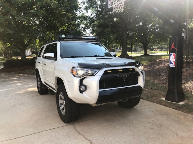 Can a 5th gen Limited be a capable vehicle?-image1-jpeg