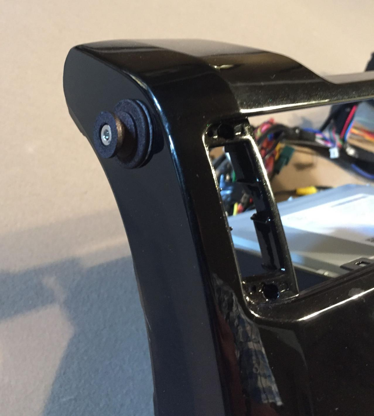 2019 Current phone mount solutions?-6-jpg
