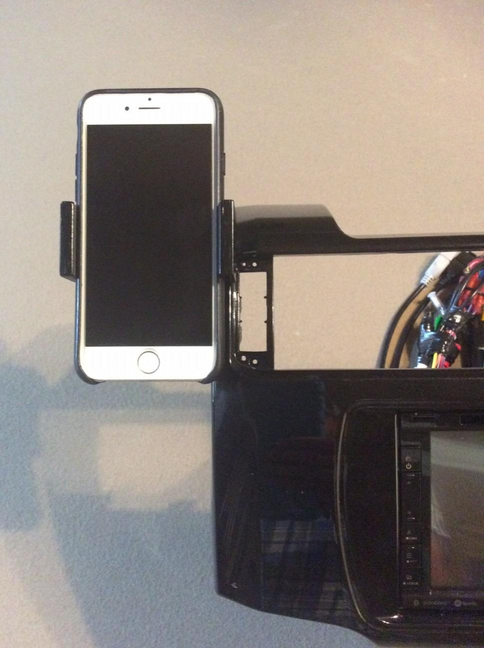 2019 Current phone mount solutions?-11-jpg
