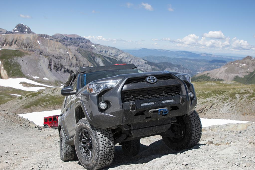 Aluminum Front Integrated Winch Bumper | TWO IN STOCK!-img_9266-jpg