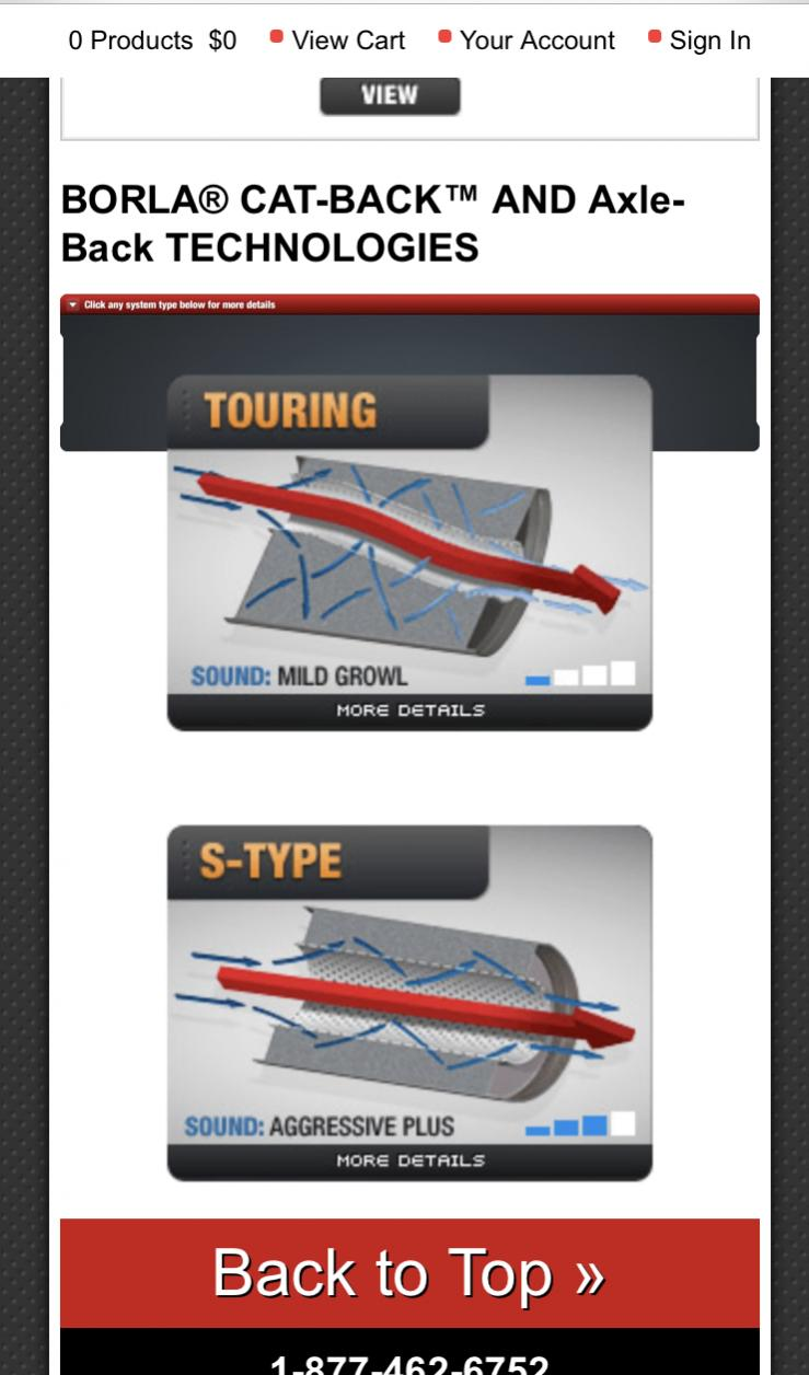 whats the difference between borla s-type and touring exhaust?-57032ed4-c6ef-420b-ad93-cac016daeaa7-jpg