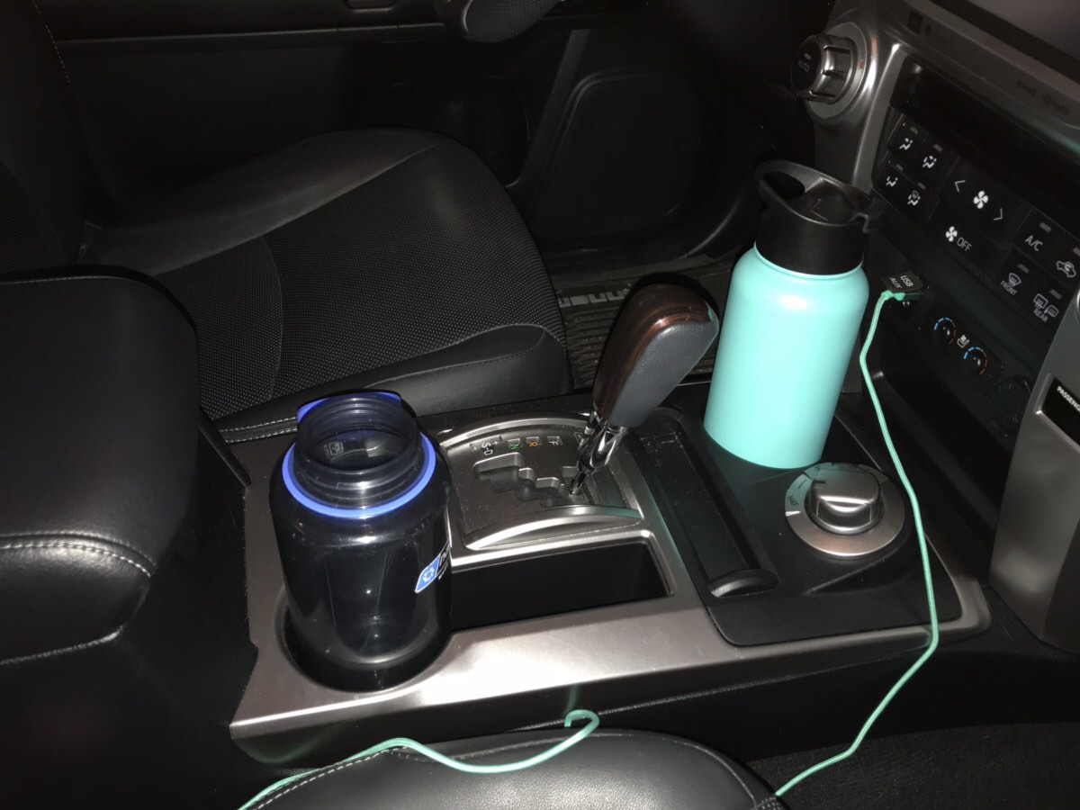 Cup holder alternatives-img_5062-jpg