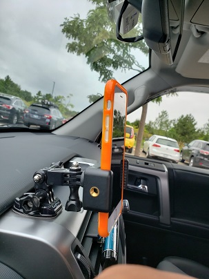 2019 Current phone mount solutions?-20190806_105022-jpg