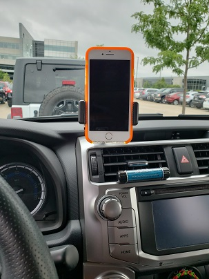 2019 Current phone mount solutions?-20190806_105005-jpg