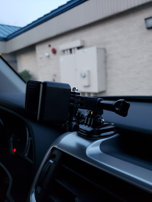 2019 Current phone mount solutions?-20190805_200900-jpg