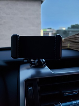 2019 Current phone mount solutions?-20190805_200848-jpg