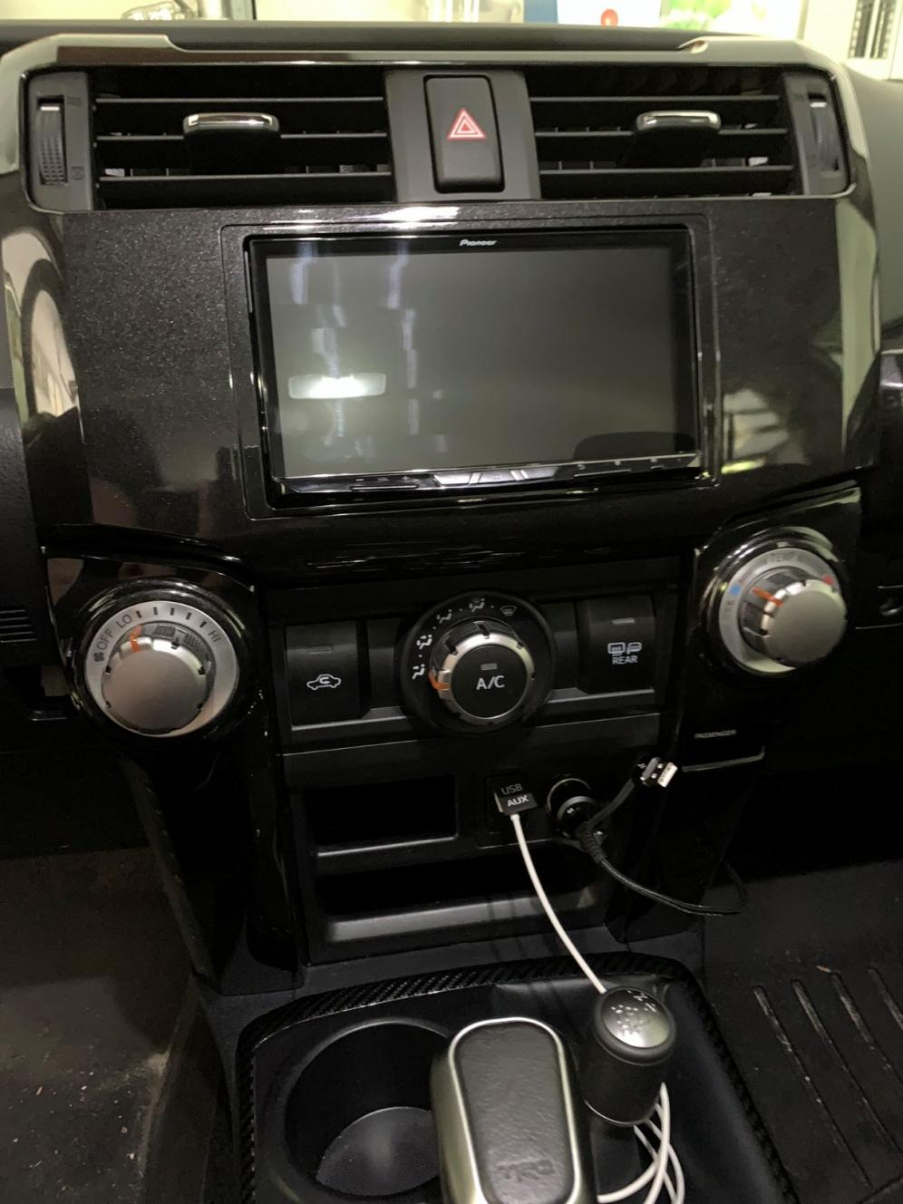 Aftermarket Radio Dash Kit Blank Space-img_0316a-jpg