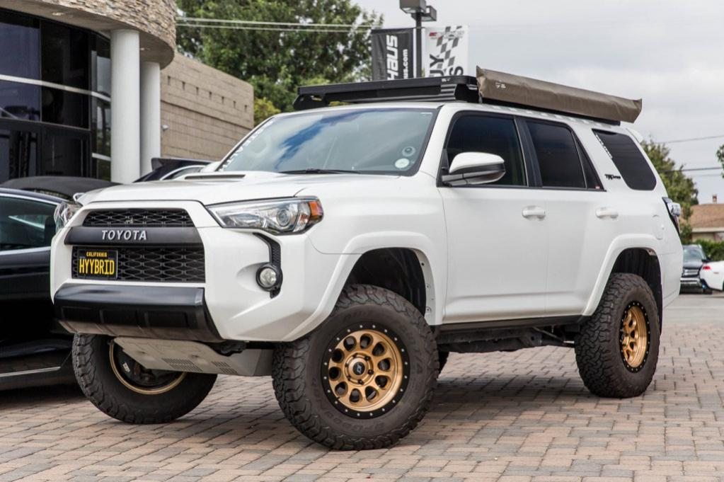 5th Gen For Sale/Wanted Thread-used-2017-toyota-4runner-trdpro4wd-6487-19274340-2-1024-jpg