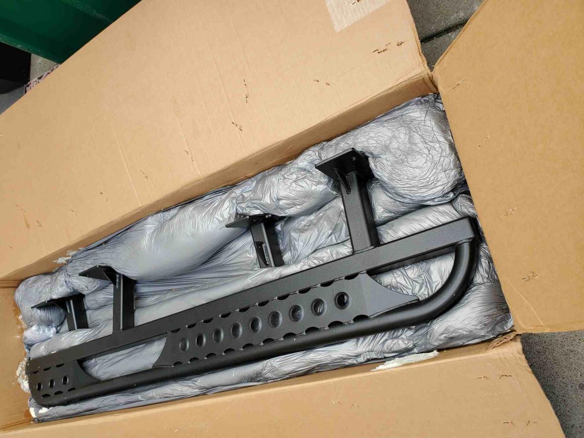 Opinions - GreenLane Offroad Sliders/Aluminum Armor-20190823_151423_compress21-jpg