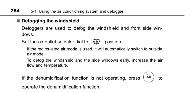 Okay what is the secret to the front defogger?-085b2d90-a165-46e2-aee0-6629e35faf72-jpeg