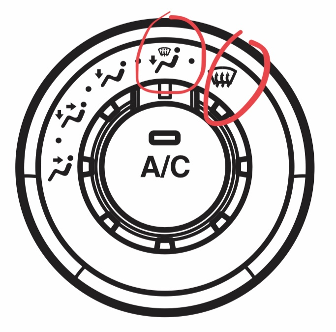 Okay what is the secret to the front defogger?-4a6d70d9-f372-477e-93b7-20cf121c13f7-jpeg