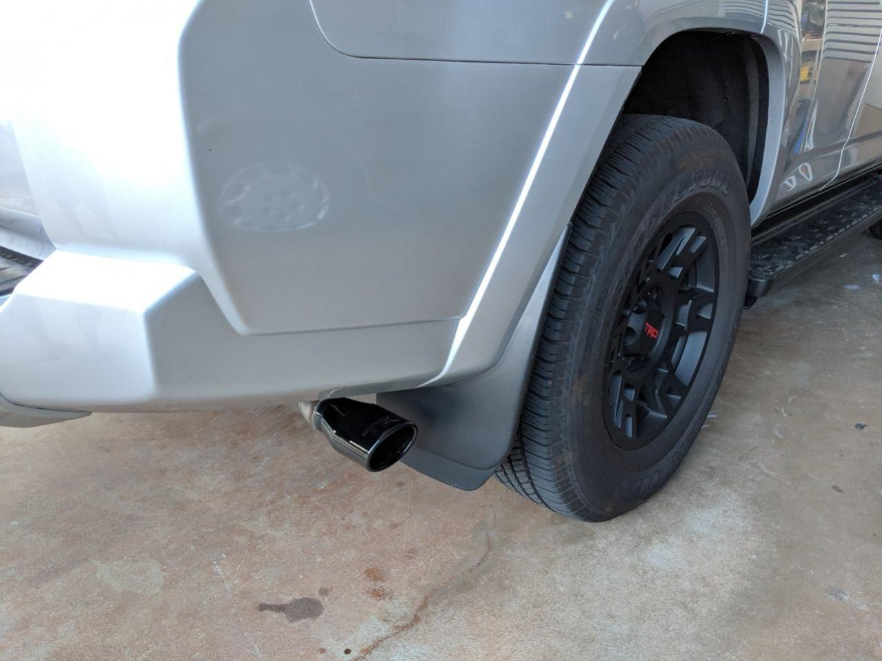 TRD Exhaust - Available in 2020 M.Y.-img_20190829_181312-jpg