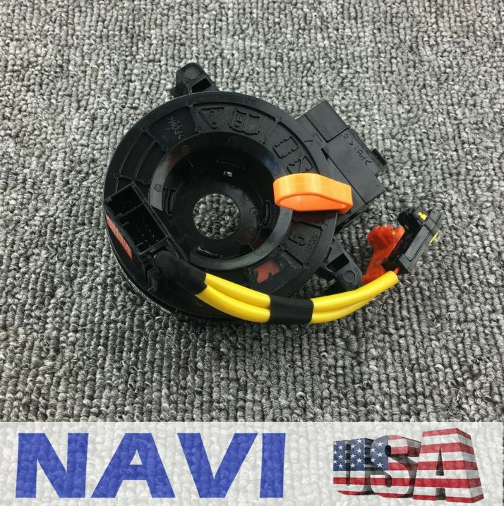 VSC and Steering Wheel/! Lights on After Spiral Cable/Clock Spring Replacement-HELP!-spiral-cable-jpg