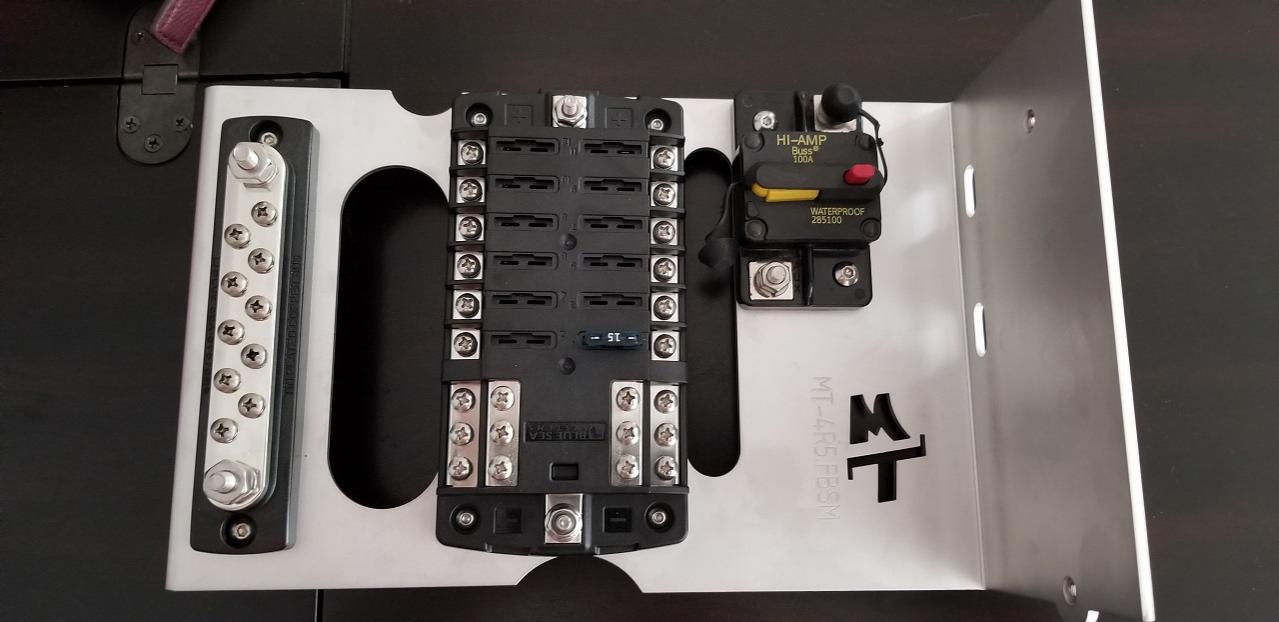 Switch Pro 9100 Vertical Mounting Solution-fuse-block-mount-tray-bs-jpg