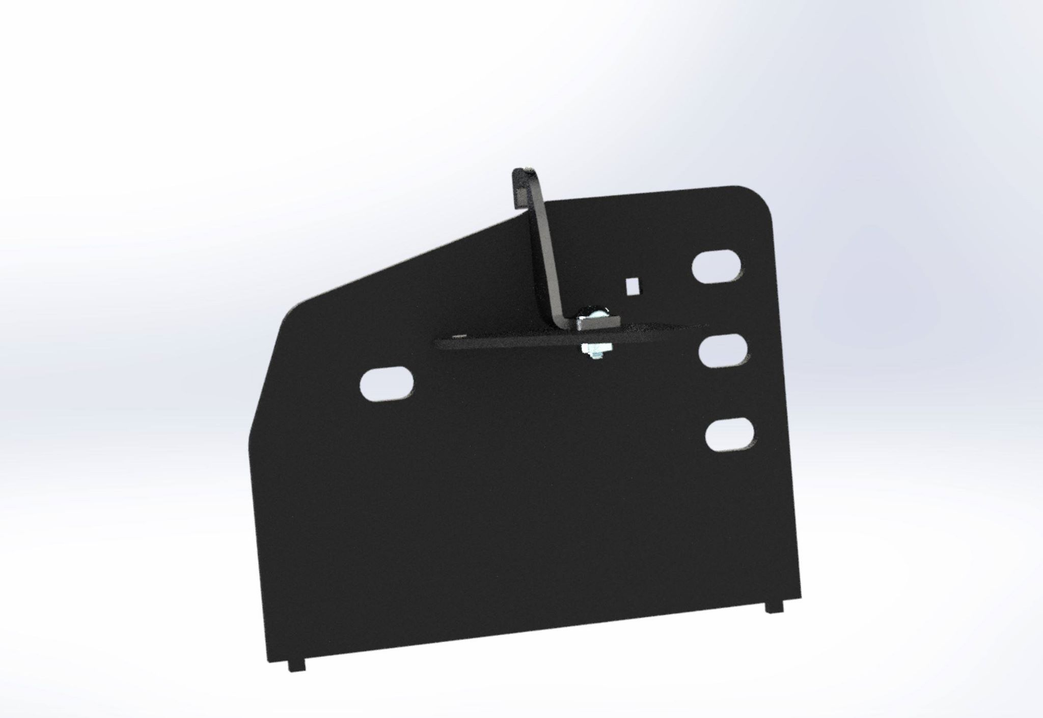 *REVIEW* Artec Industries Venture Bumper-horn1-jpg