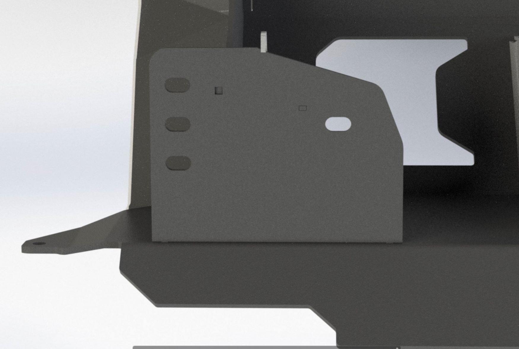 *REVIEW* Artec Industries Venture Bumper-horn2-jpg