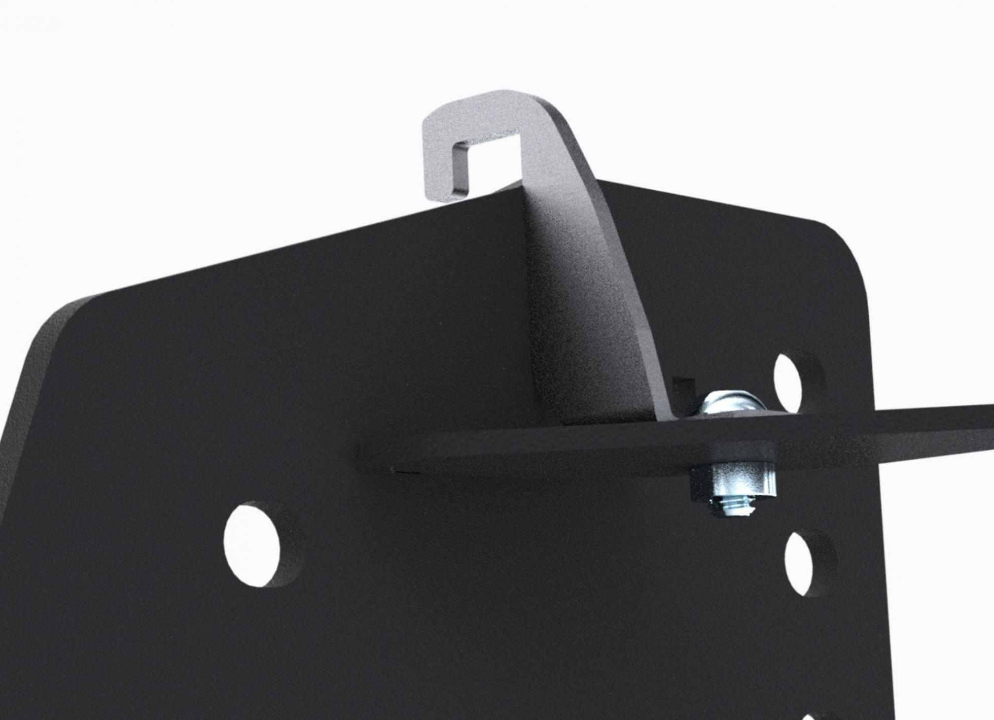 *REVIEW* Artec Industries Venture Bumper-tab-2-jpg