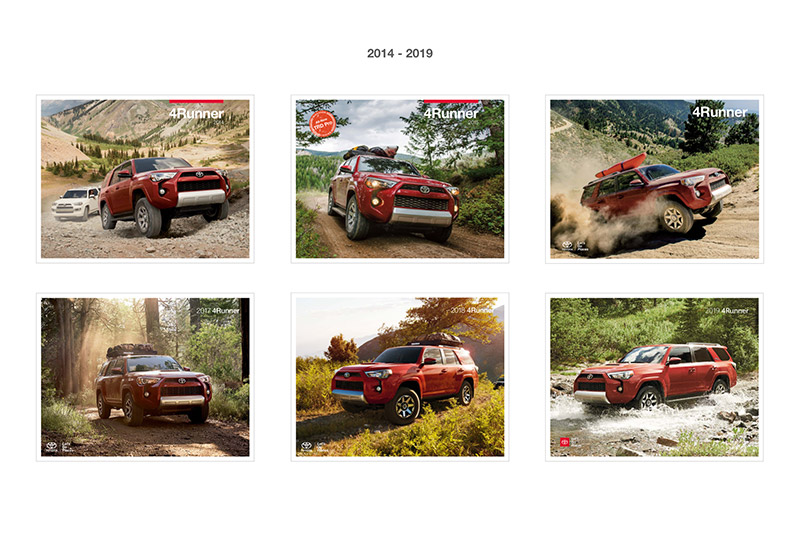 Poll: What color looks best on the 4Runner?-2014-2019-brochures-jpg
