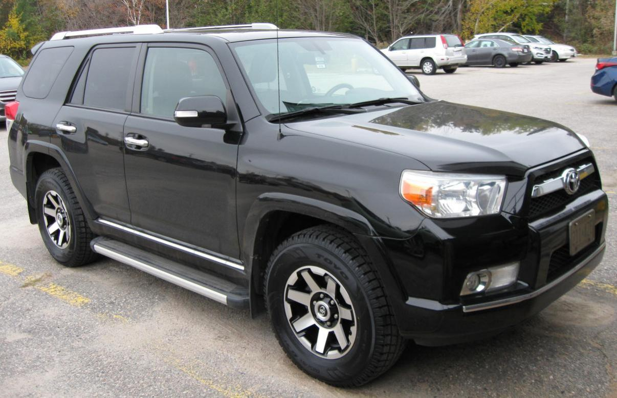 Winter tires for my 2019 4 runner limited?-toyo-jpg