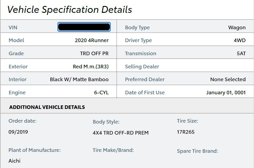 2020 4Runner TRD Off-Road Premium-orp1-png