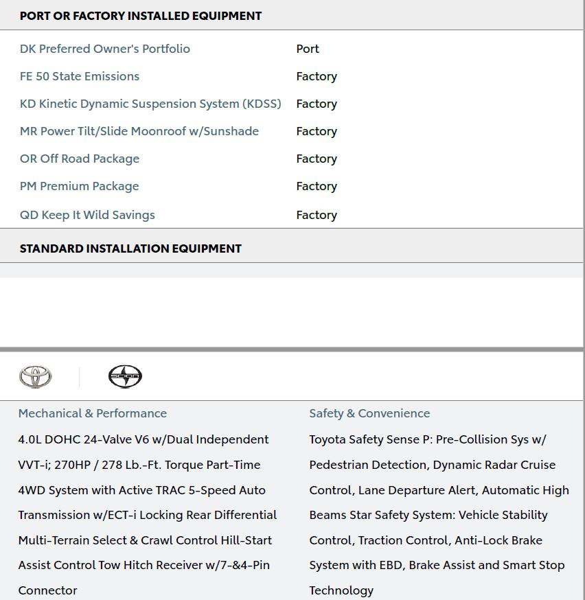 2020 4Runner TRD Off-Road Premium-orp2-png