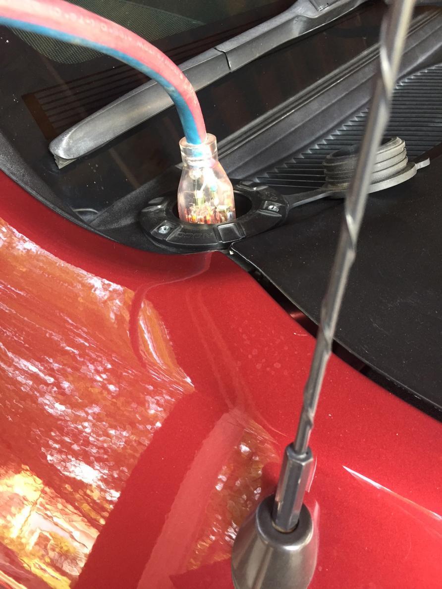 Dead Battery - how to open the hood-img_7930-jpg