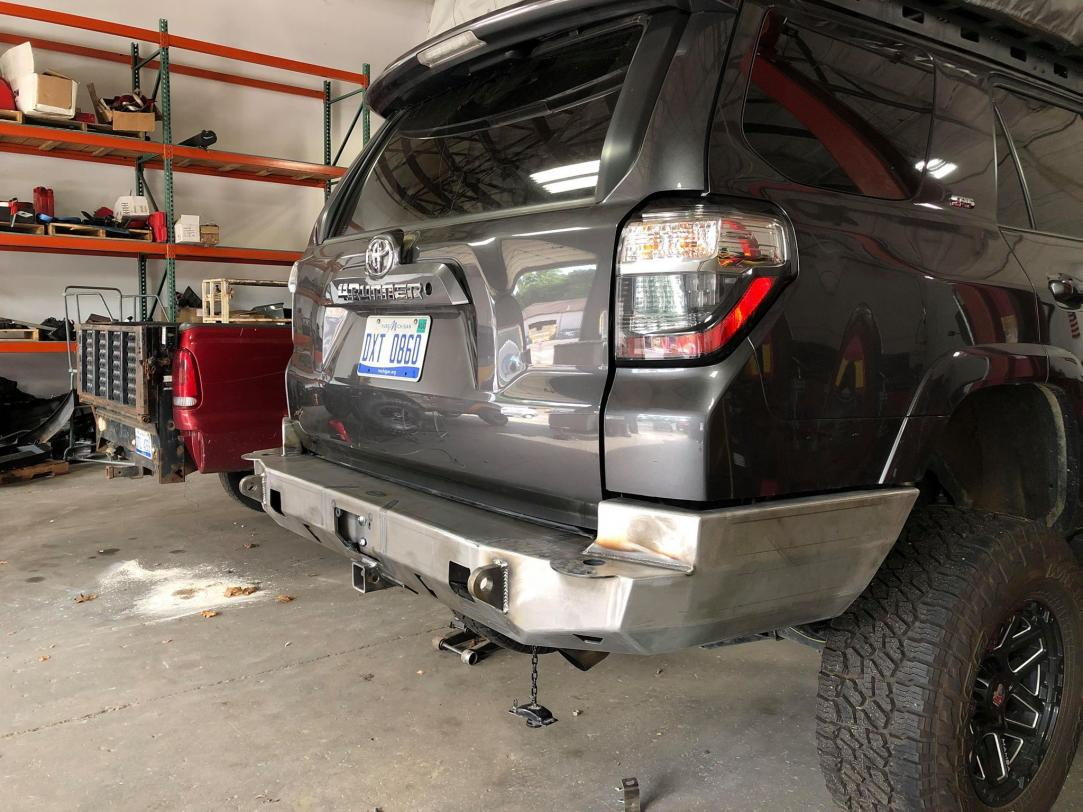 Rear Bumper with Modular Swingouts NOW AVAILABLE! NEW VIDEO-rearbumper-jpg