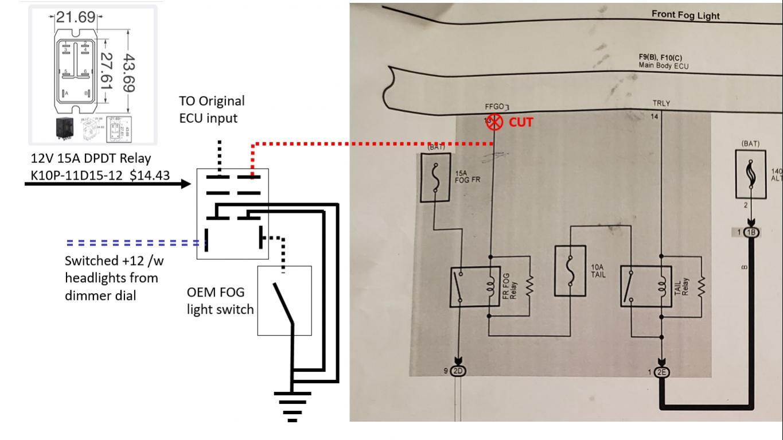 Fog light mod and keep CAN bus Dash Light DPDT Relay-4rn-fog-dpdt-relay-jpg