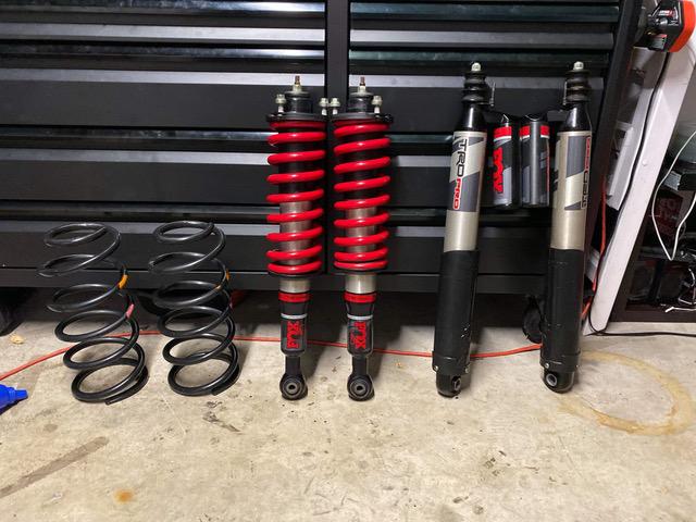 PRO Fox suspension install on 2020 TRD-Off-Road /w KDSS-img_1824-jpeg
