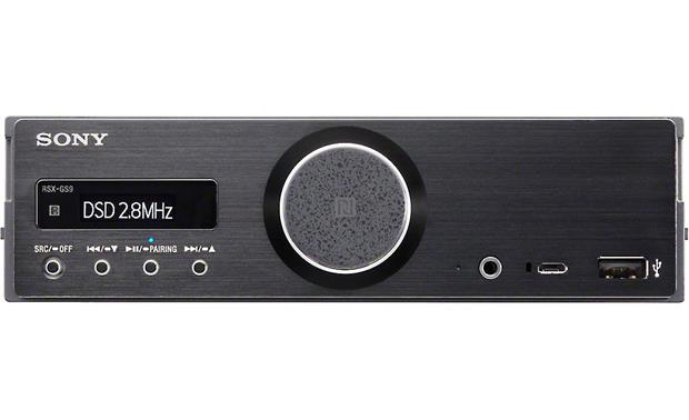 @Audiophiles - Sony HI-Res RSX-GS9 in a 4R-g158rsxgs9-f-jpg