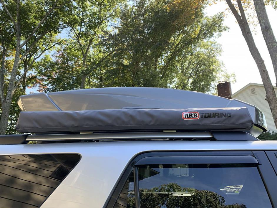 ARB type awning on factory roof rails/crossbars-19-jpg