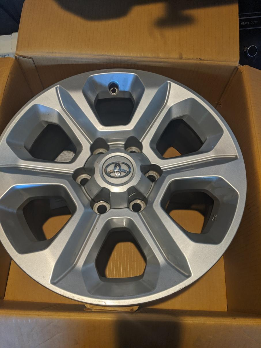 Wheel Question - SR5 vrs TRD Pro Wheels-img_20191008_135736-resized-jpg