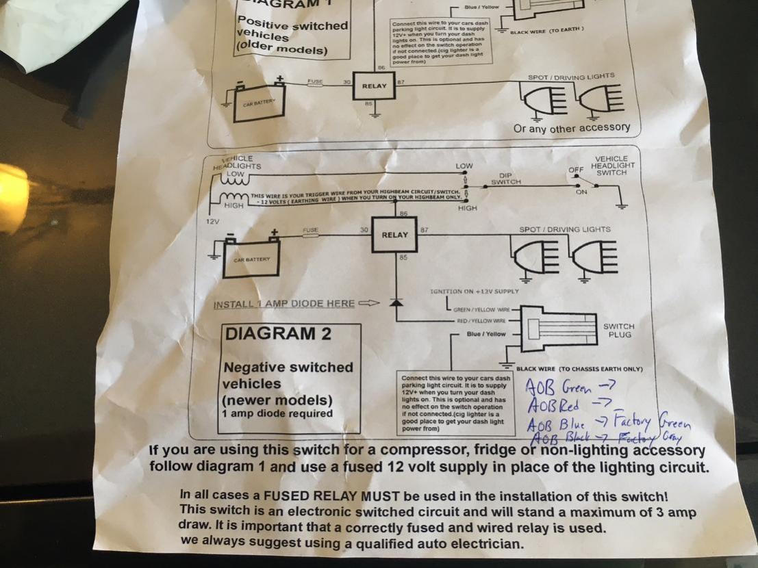 AOB Switch wiring help-44fc7b05-96c7-4b4b-a1de-d03d3322f005-jpg
