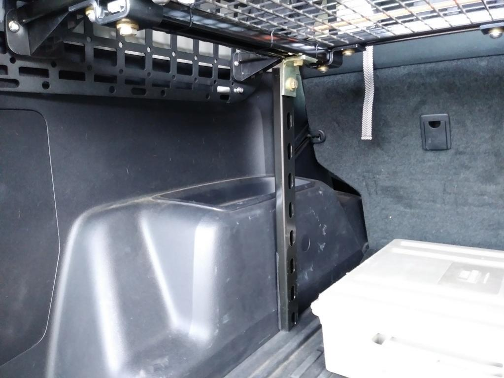 What do you carry on your Rago Modular Panels?-1027181639c-jpg