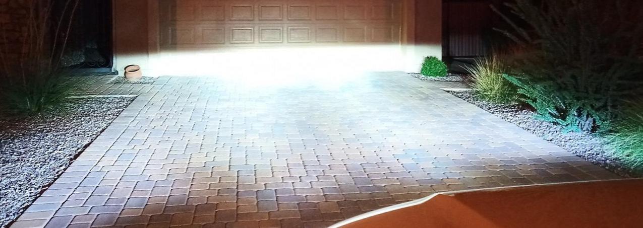 LED fog light bulbs....-head-fog-2-jpg