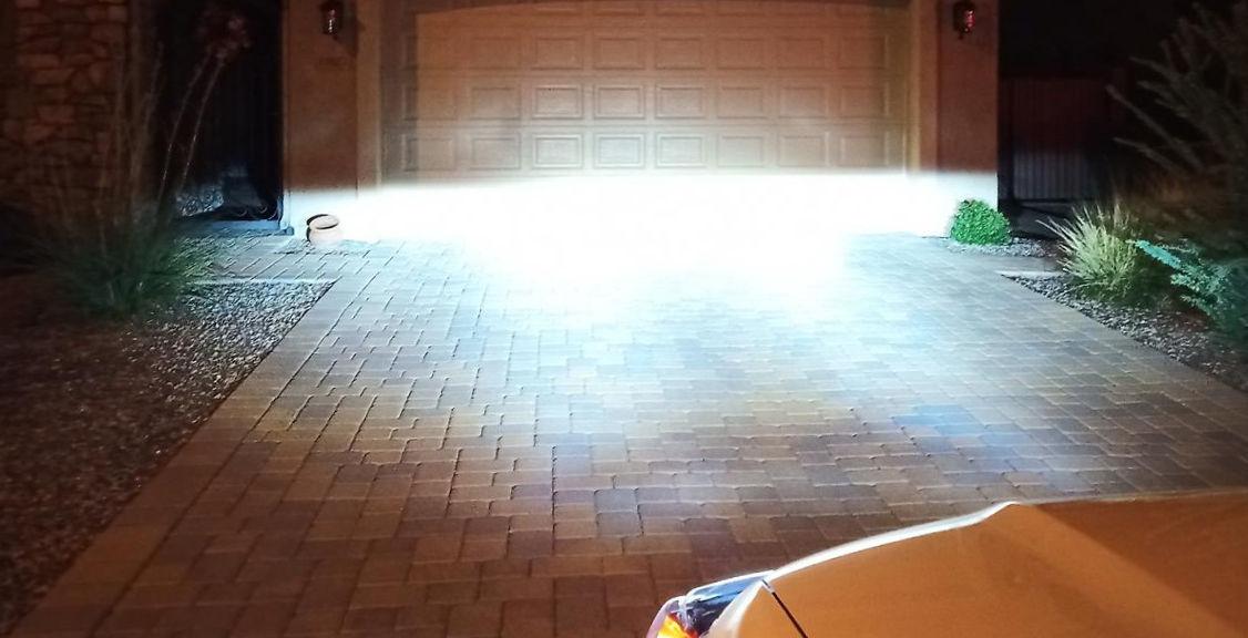 LED fog light bulbs....-headlight-1-jpg