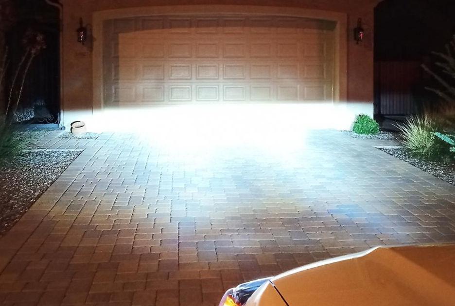 LED fog light bulbs....-headlight-2-jpg