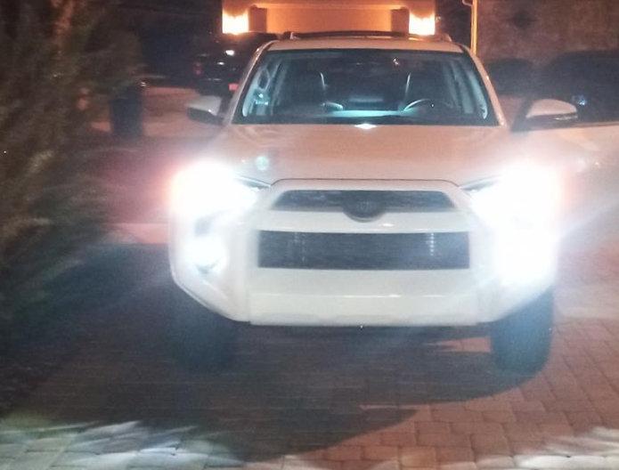 LED fog light bulbs....-img_20191013_194410-jpg
