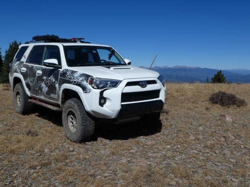 GOAT truck armor-cerro-vista-nm-jpg