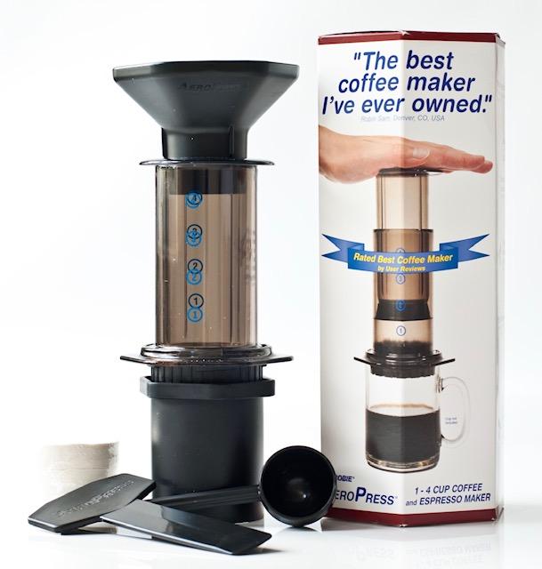Fresh Coffee Kit for the Trail-575edde6-ef9c-49d3-a649-462a3352bf89-jpeg