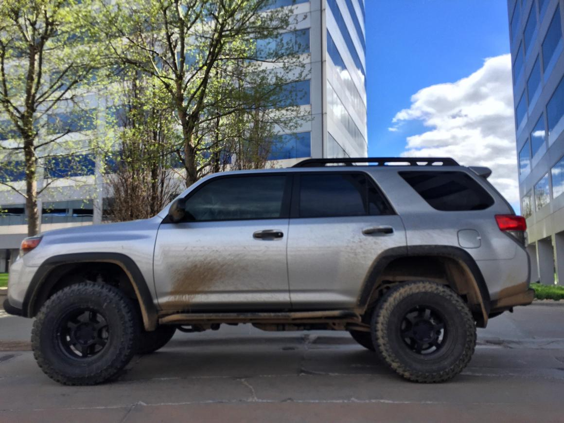 Help with sale pricing and locating part number-4runner-jpg