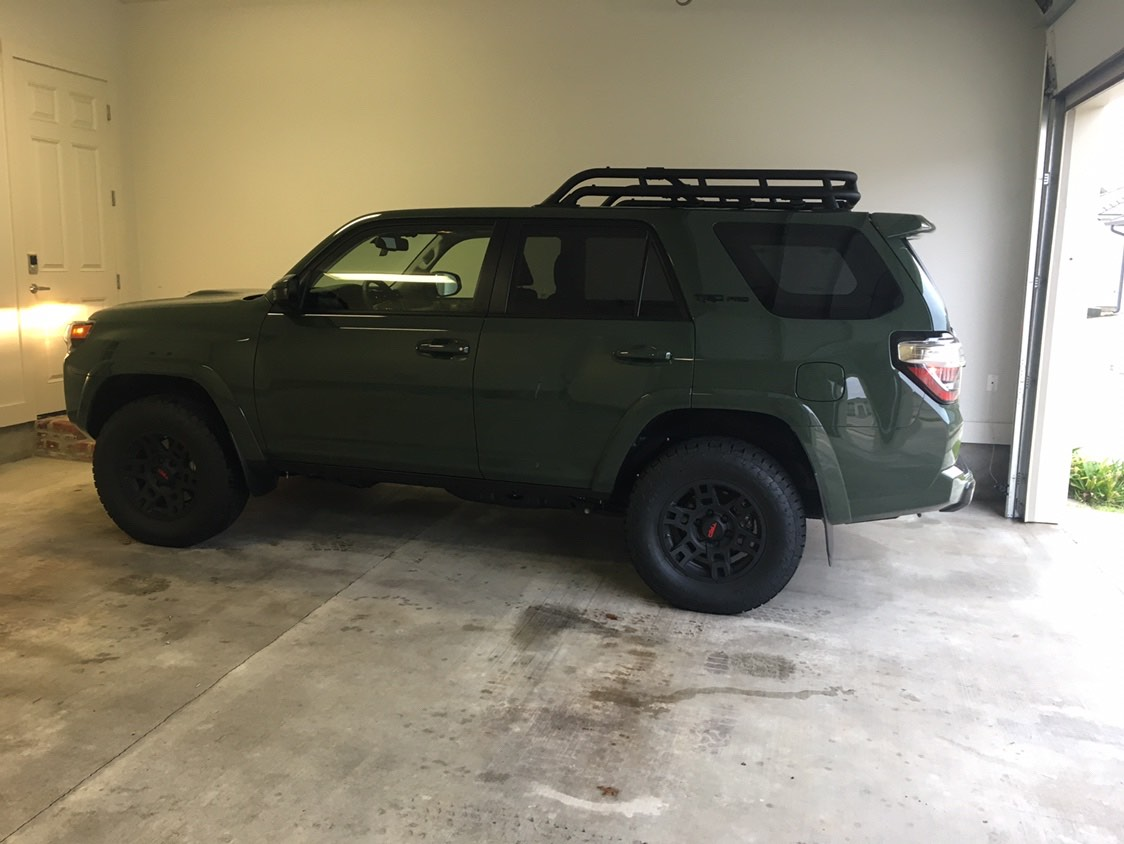 Official Army Green 2020 TRD Pro thread-img_7452-jpg