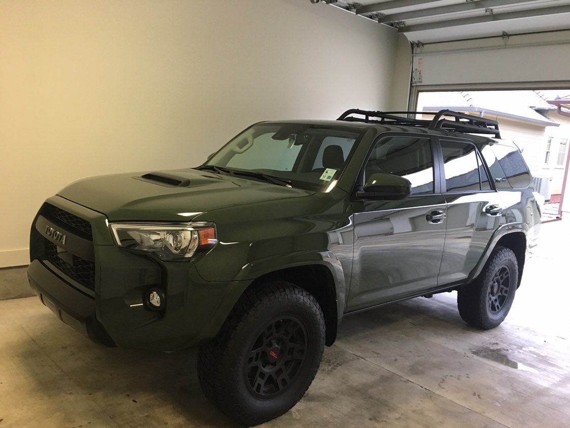 Official Army Green 2020 TRD Pro thread-img_7454-jpg