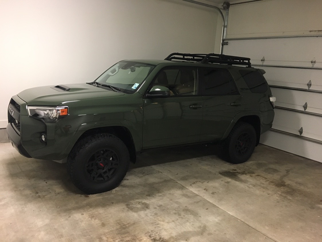Official Army Green 2020 TRD Pro thread-img_7455-jpg
