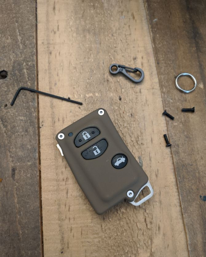 YotaMD Titanium-banded Remote Shell for Limited 5th Gen-ymd2-fde-assembled-jpg