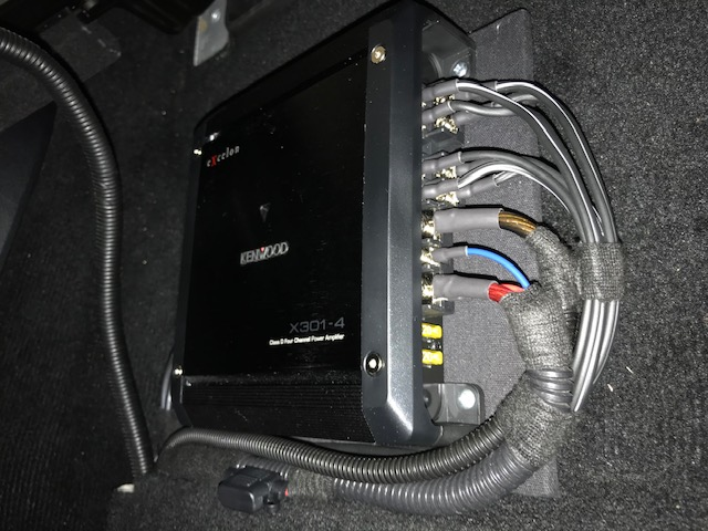 My Basic Stereo Build - 2012 Limited-img_2227-jpg
