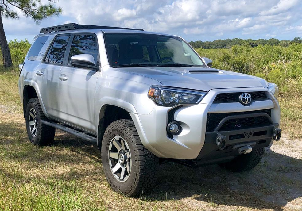 Pulled the trigger on a new purchase victory blitz front bumper-4runner-jpg