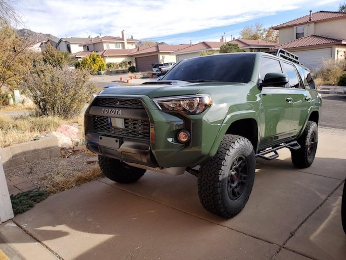 Official Army Green 2020 TRD Pro thread-pic-2-5-jpg